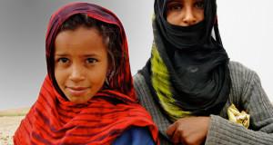 morocco-girls-matador-seo