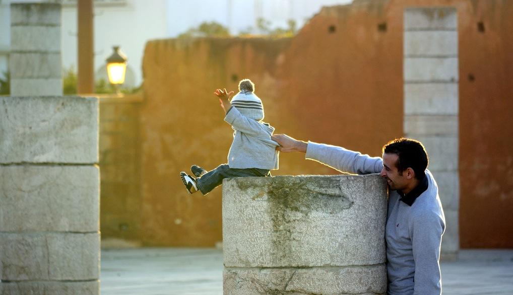 morocco-kid-matador-seo