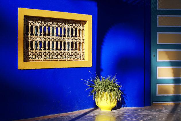 morocco-marrakesh-majorelle-gardens-house-facade-detail