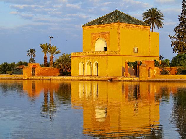morocco-marrakesh-manara-gardens