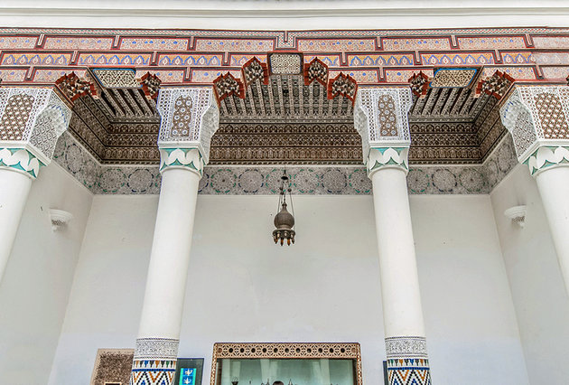 morocco-marrakesh-marrakesh-museum-facade