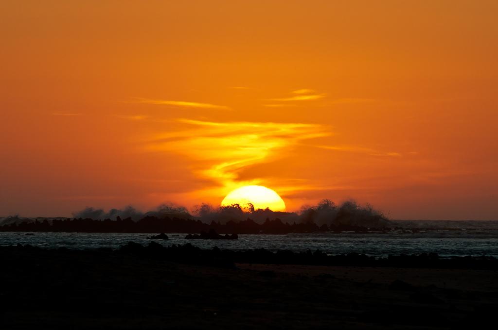 morocco-sunset-matador-seo