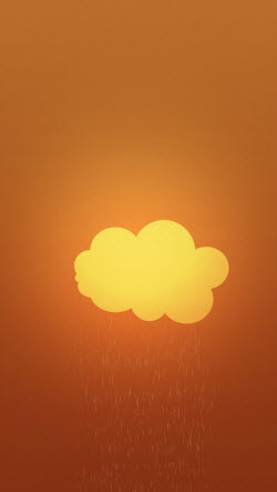 Cloud-Wallpaper-iPhone-5-3