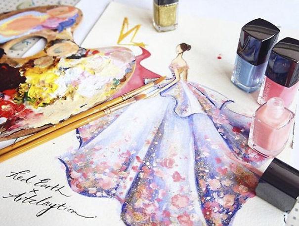 Fashion-Fantasy-from-bottles-of-Nail-Polish-57beac129bd46__605