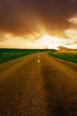 Highway-retina