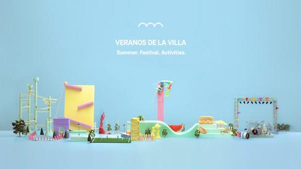 Veranos-De-La-Villa-opt