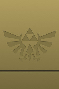 Zelda-iPhone-Wallpaper