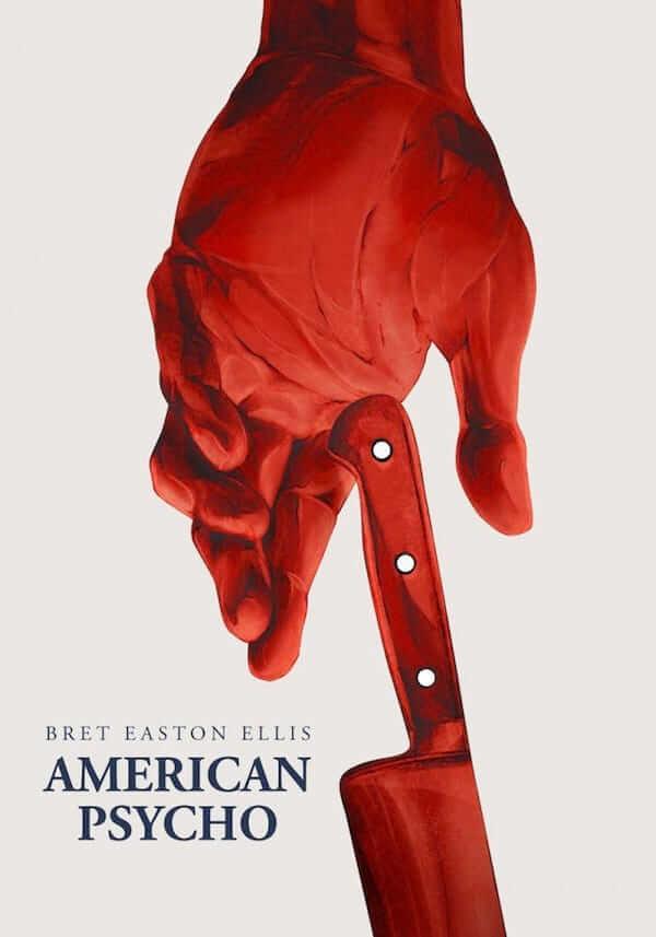 american-psycho-tomaz-opt