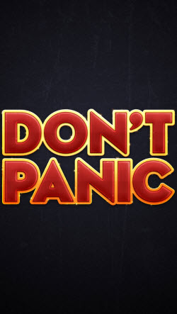 dontpanic_iphone