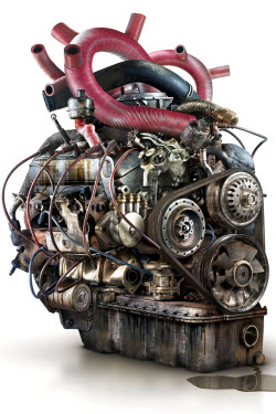 engine_heart