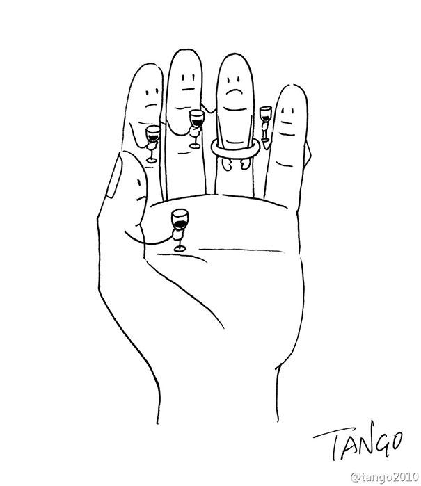funny-comics-shanghai-tango-103-57b1be2d4a328__605