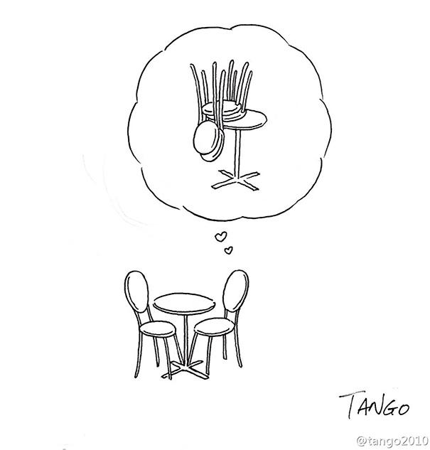 funny-comics-shanghai-tango-15-57b1bd61440e0__605