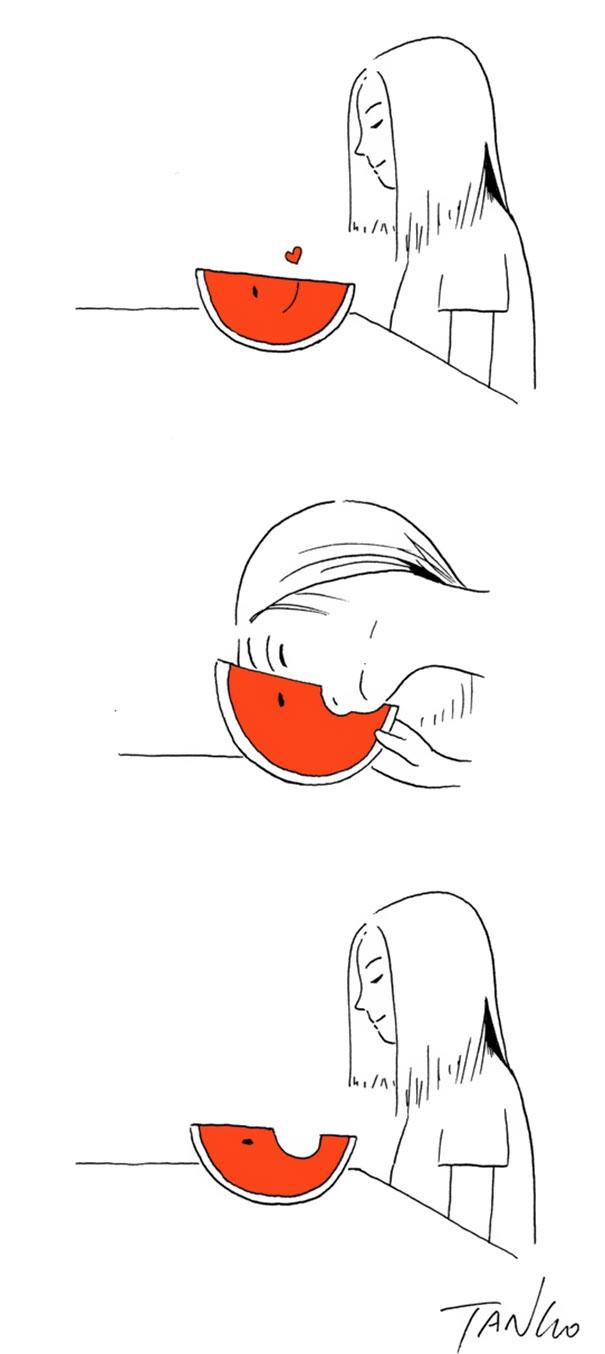 funny-comics-shanghai-tango-187-57b1bedcdfb35__605