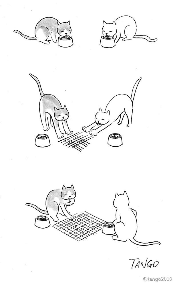 funny-comics-shanghai-tango-2-57b1bd48d9c9a__605