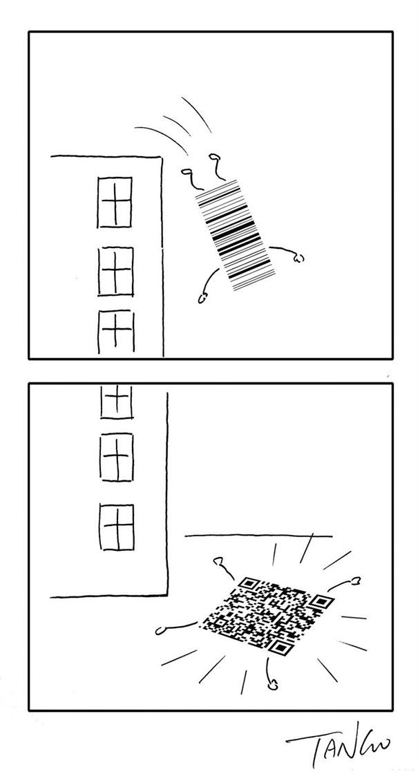 funny-comics-shanghai-tango-230-57b1bf403788b__605