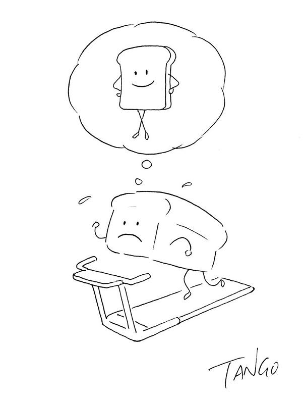funny-comics-shanghai-tango-46-57b1bda5dca0f__605