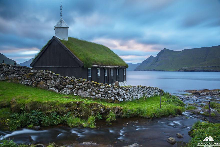 grass-roofs-scandinavia-6-575fe6ddca755__880