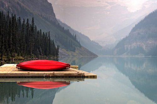 lake-louise-opt