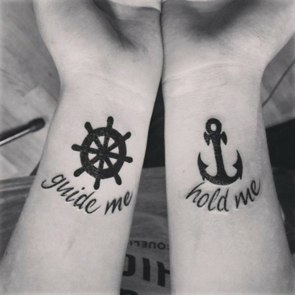 matching-tattoos-for-couples