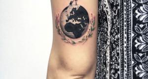 miniature-circular-tattoo-eva-krbdk-20-57a30189dfe74__700