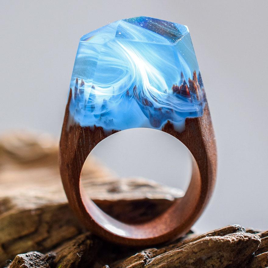 resin-rings-miniature-scenes-secret-forest-31