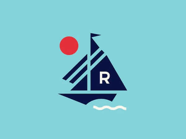 sailing-mark-opt