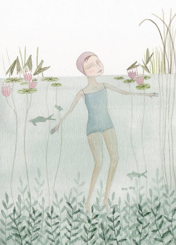 swimming-Julianna-Swaney-opt