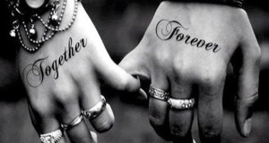 together-forever-couple-tattoo