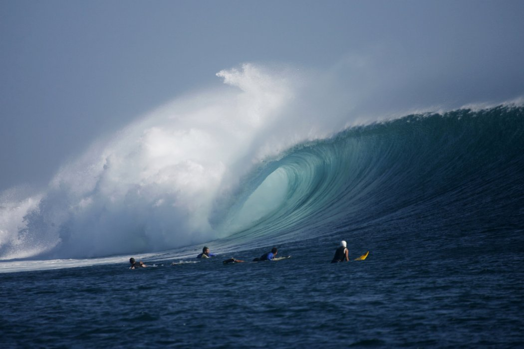 1dd37878c7dd8db58d68ed19188a39a5-g-land-joyo-s-surf-camp