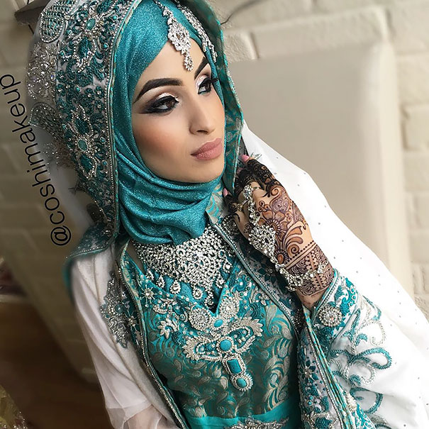 hijab-bride-muslim-wedding-31-57d66f429d438__605