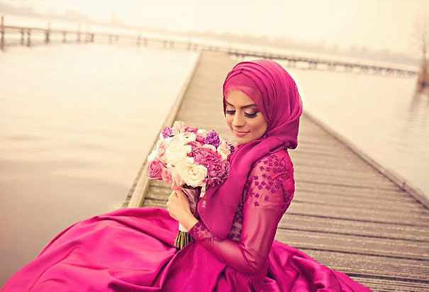 hijab-bride-muslim-wedding-60-57d69a203b6a5__605