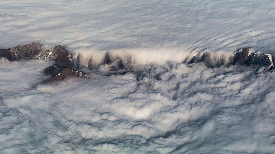 storm-sky-photography-airline-pilot-christiaan-van-heijst-19-57eb6815158db__880