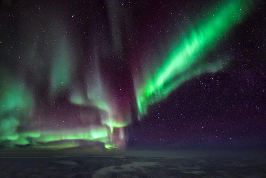 storm-sky-photography-airline-pilot-christiaan-van-heijst-21-57eb68191646d__880