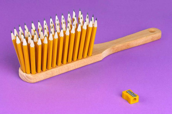 clever_mash_ups_of_everyday_objects_by_german_artist_martin_roller_2015_041-552x368