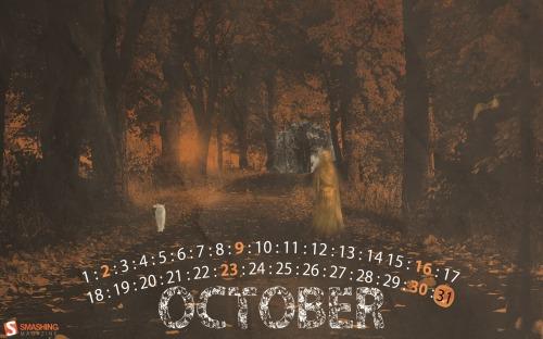 ghost_halloween__26