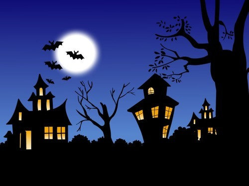 halloween-night-wallpapers