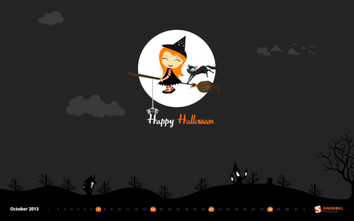 oct-13-happy-halloween-preview