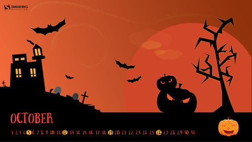 oct-14-halloween-is-coming-preview