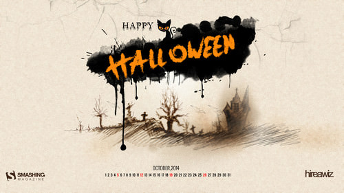 oct-14-happy-halloween-wallpaper-preview