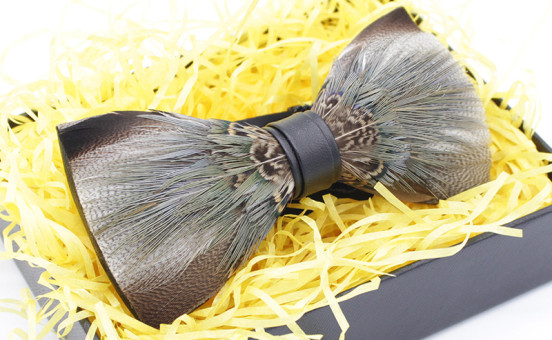 owl-feather-bow-tie-552x340