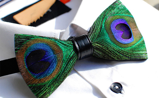 peacock-feather-bow-tie-552x340