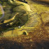 raised-earth-sculpture-sultan-pit-pony-mick-petts-4-552x367