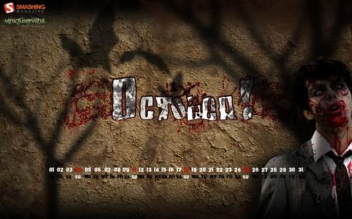 zombies_grafitti