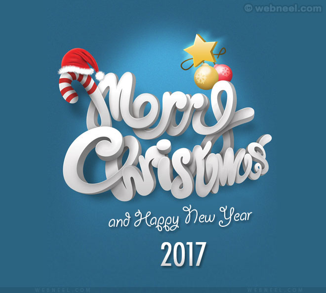 23-christmas-greeting-cards