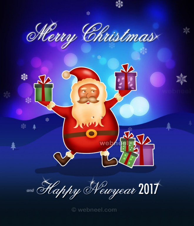 32-christmas-greeting-card-santa-preview
