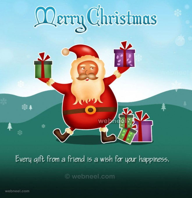 34-christmas-greeting-card-santa-preview