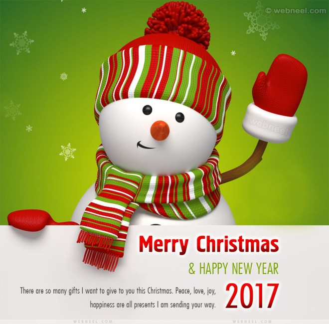 61-christmas-greeting-card-preview
