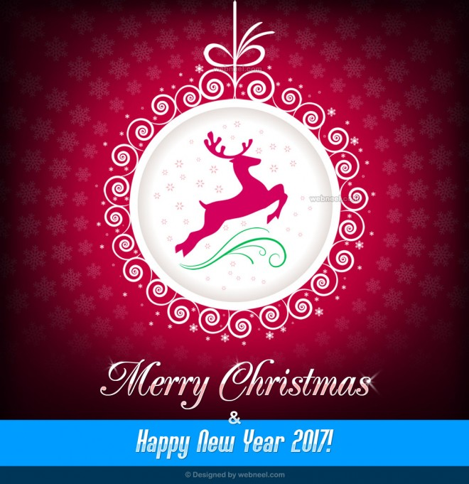 78-christmas-greeting-card-designs-preview