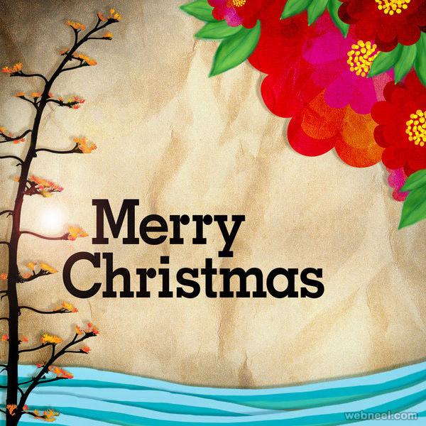 Merry Christmas! Amazing Christmas Greetings