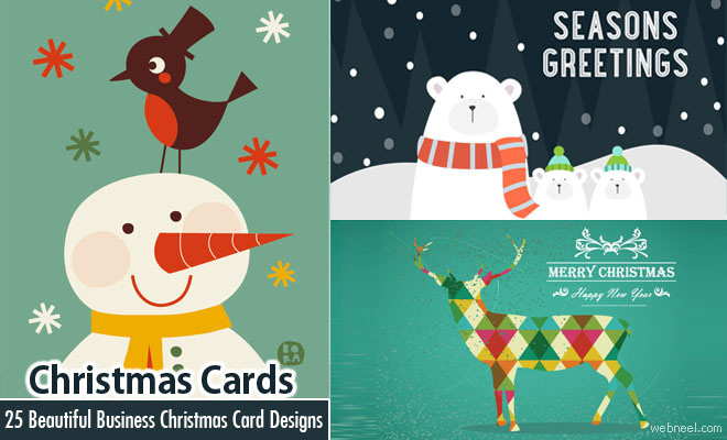 business-christmas-cards